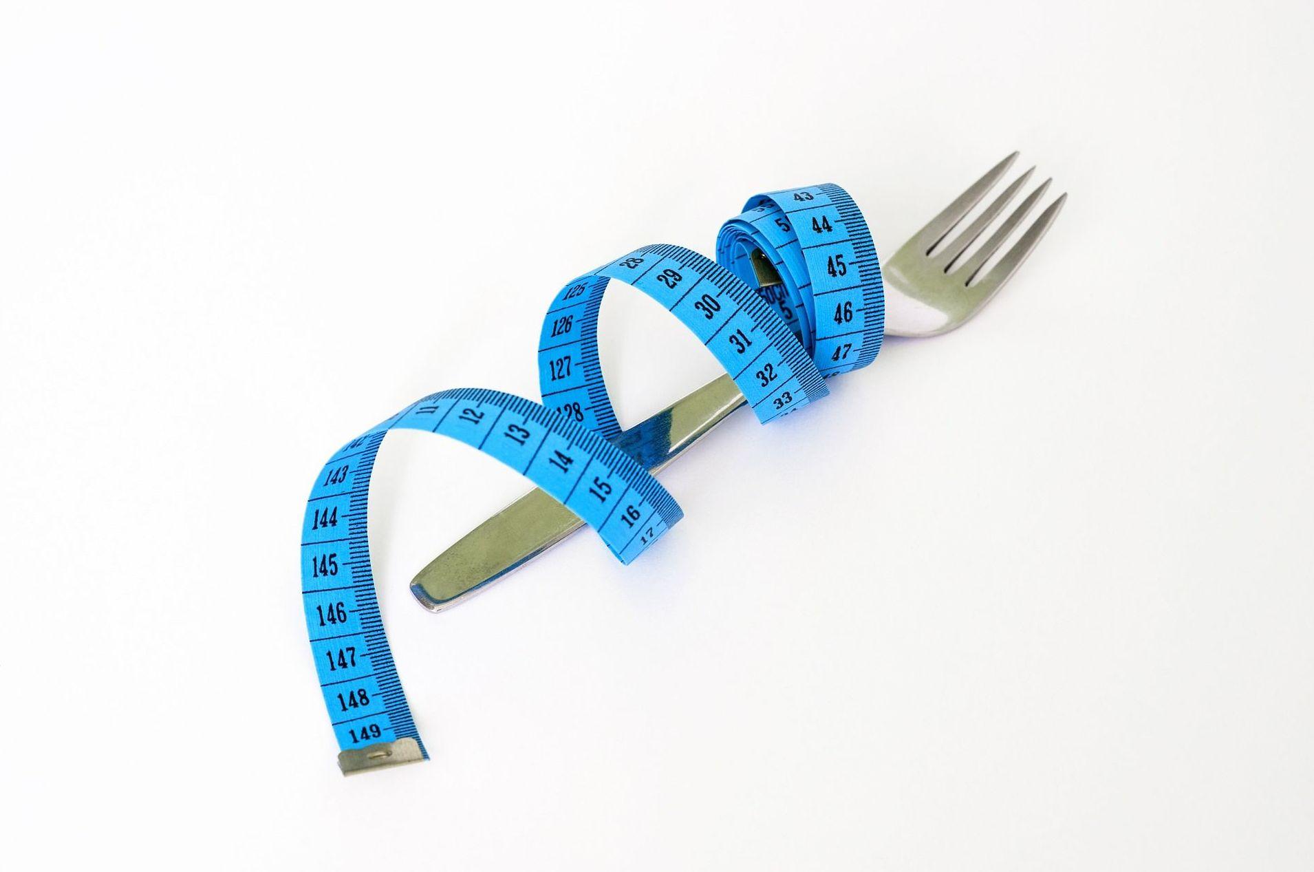 Trastornos de la alimentación en Leganés