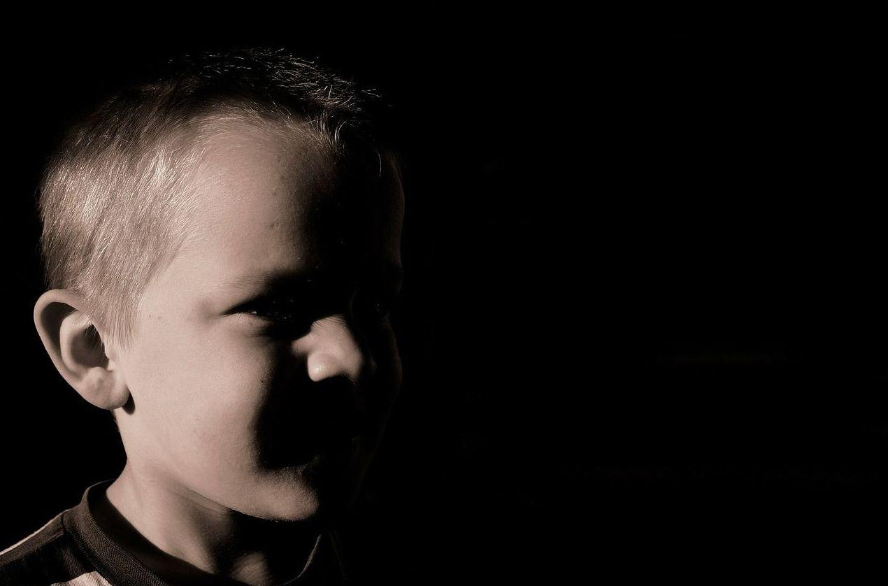 Terapia con niños y adolescentes en Leganés
