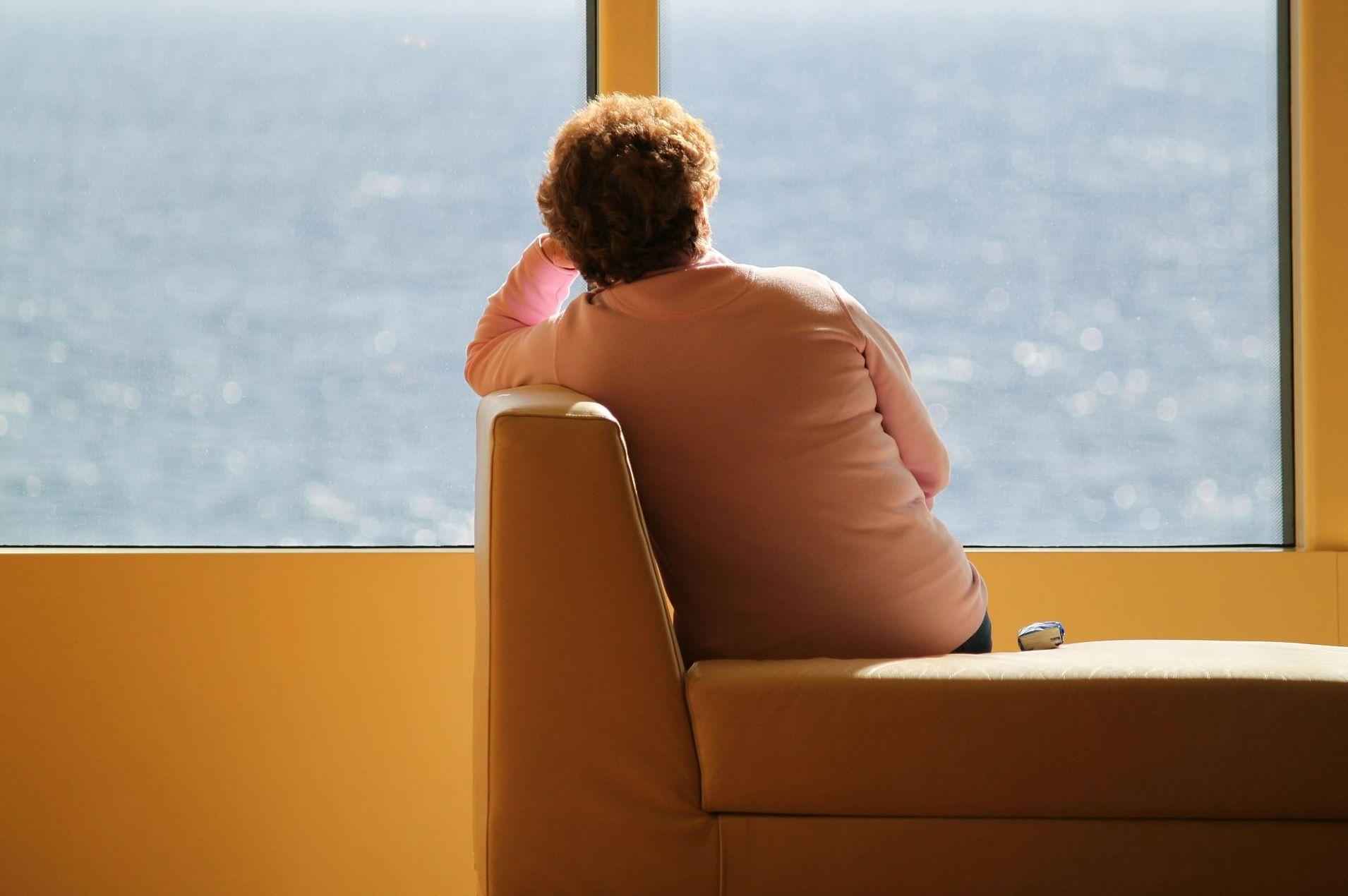 Tratamiento de la ansiedad y la depresión  en Leganés