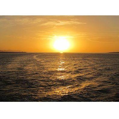 Terapia EMDR: Tratamientos de Mar Milla Sánchez Psicóloga