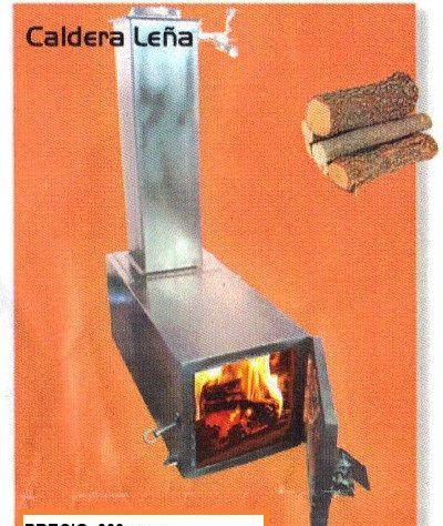 Caldera de le a nuestros productos de grupo medina - Calderas mixtas de lena y pellets ...