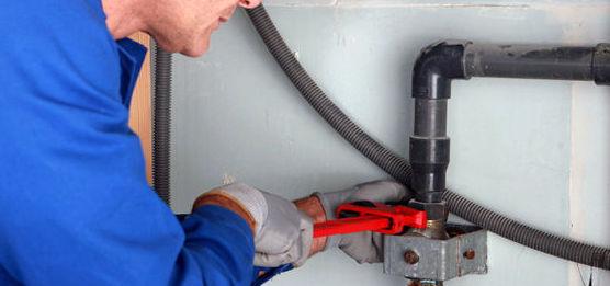 Instalación de fontanería: Servicios de Totser Centro