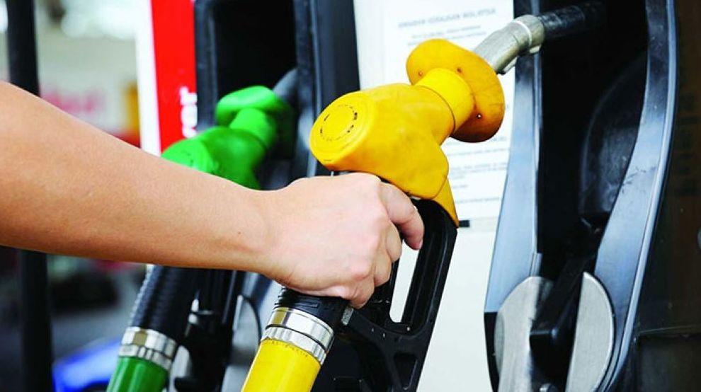 Cámaras de seguridad y conexión a central receptora, obligatorias para gasolineras sin personal