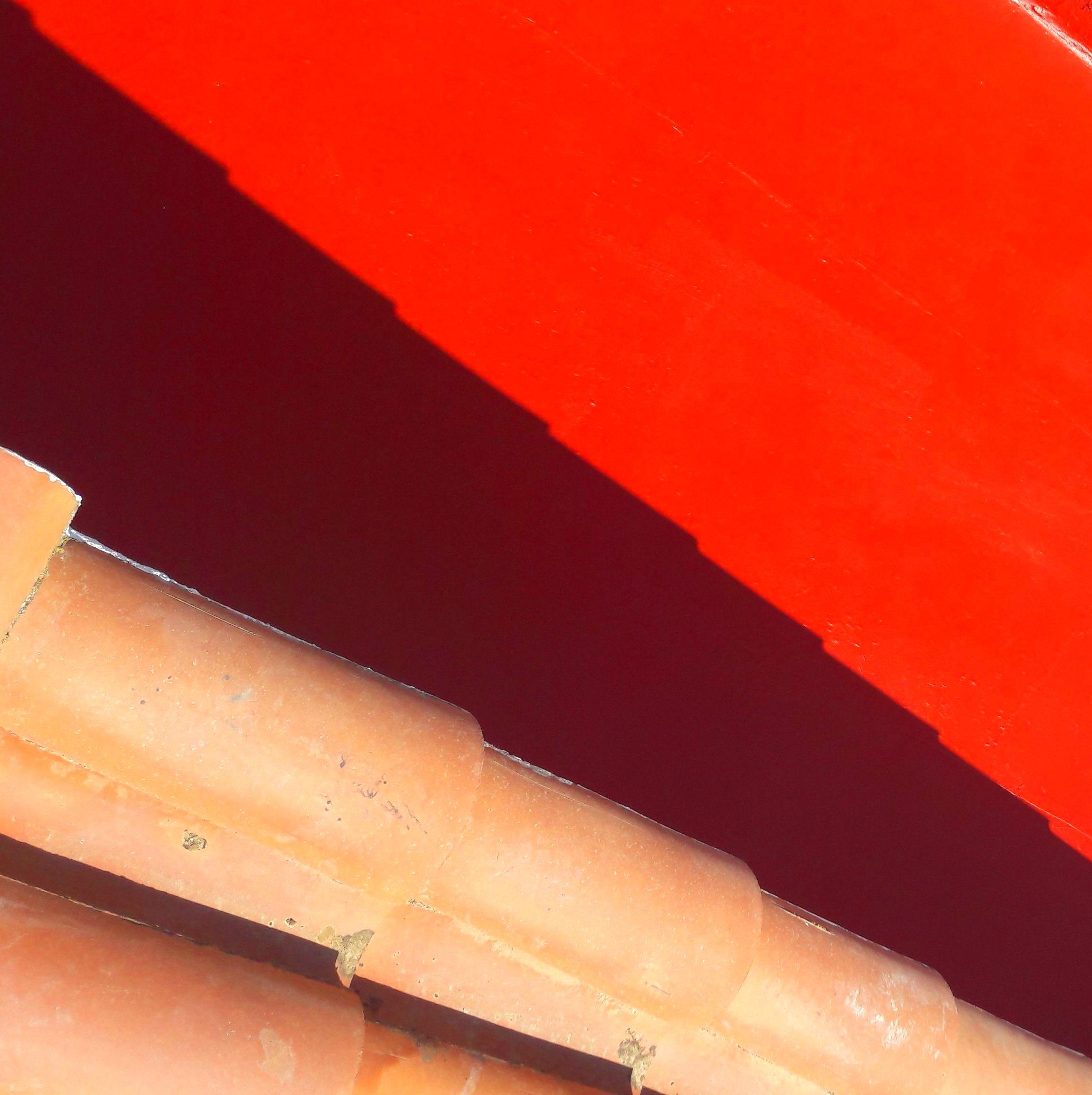 Foto 6 de Pintores en Cambrils | Pinturas Aconcagua