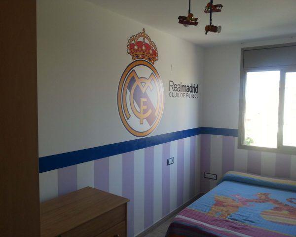 Trabajos de pintura, reformas, limpieza... en Tarragona
