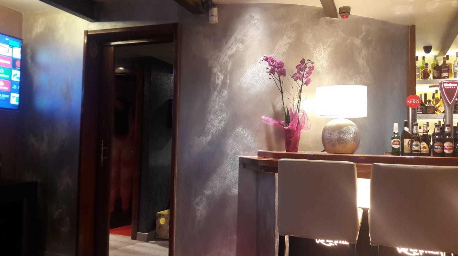 Foto 3 de Pintores en Cambrils | Pinturas Aconcagua