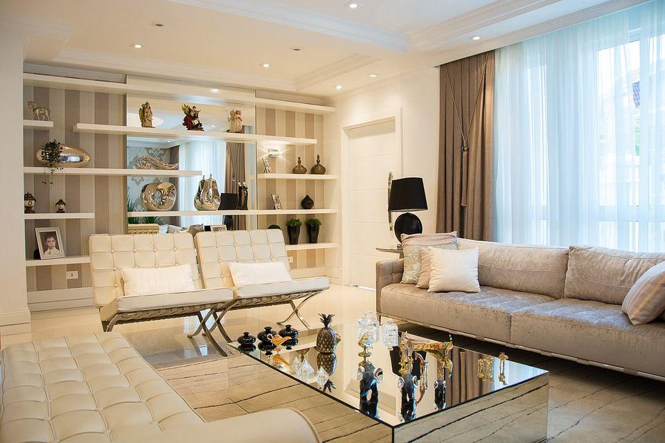 Diseño de interiores: Servicios de Reformas e Instalaciones Turcano