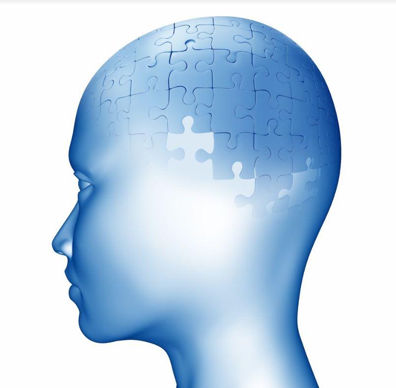 Servicio de psicologia: Especialidades de Morala Salud