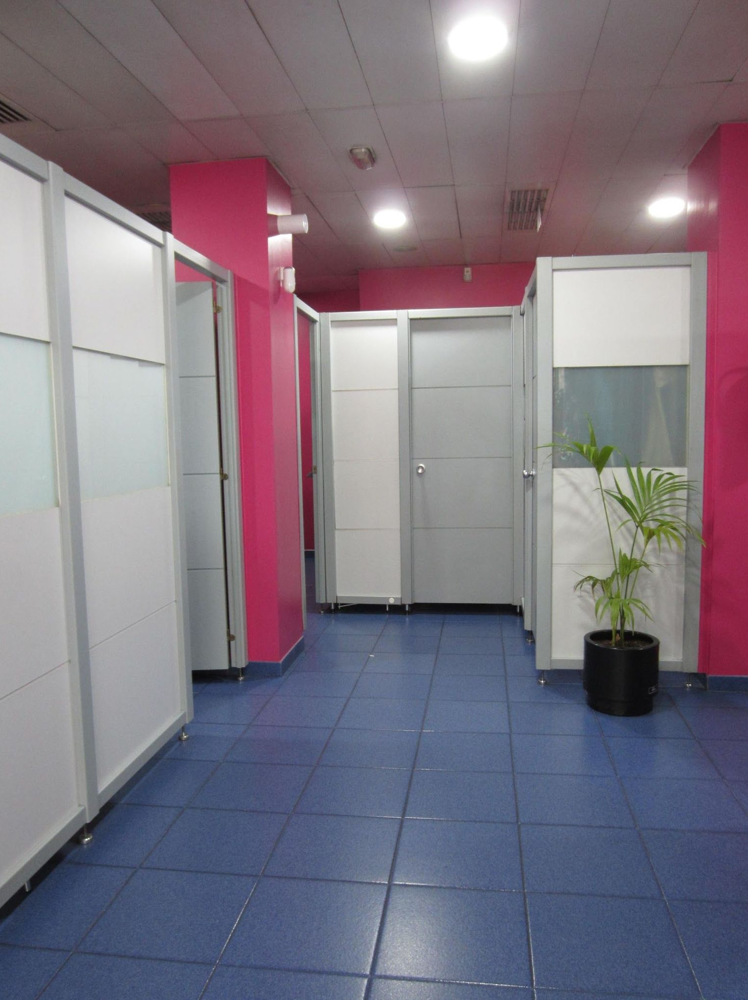 Foto 7 de Centro de belleza en  | Osorno