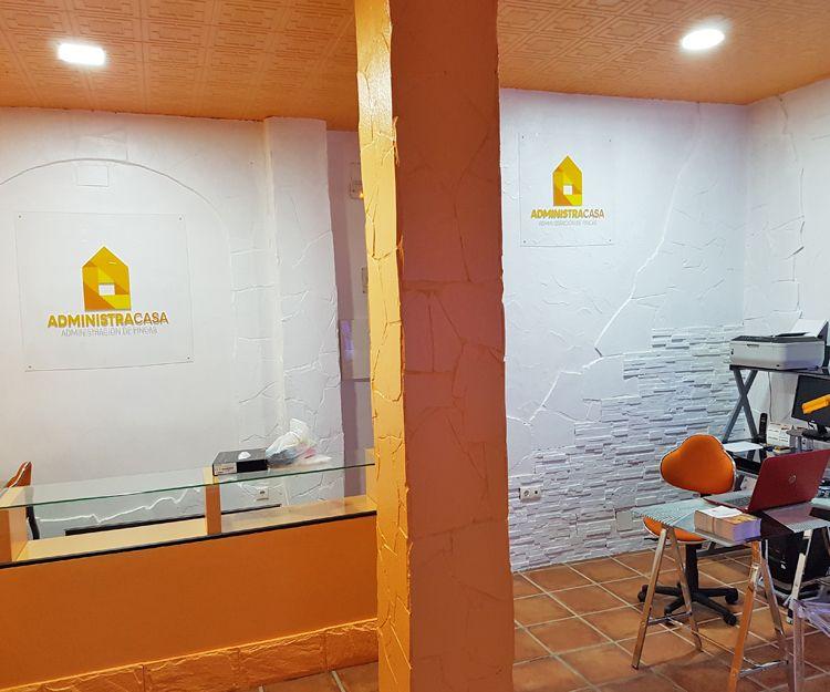 Asesoría laboral en Santa Cruz de Tenerife