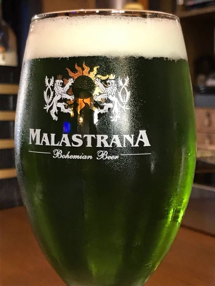 Foto 17 de Cervecerías en Pamplona | The Olympus Beer
