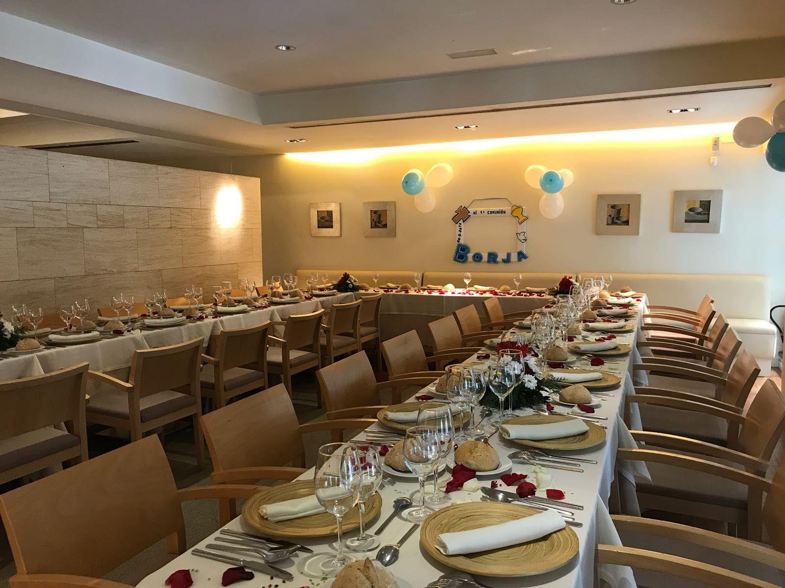 Foto 24 de Restaurante en  | Barbacana