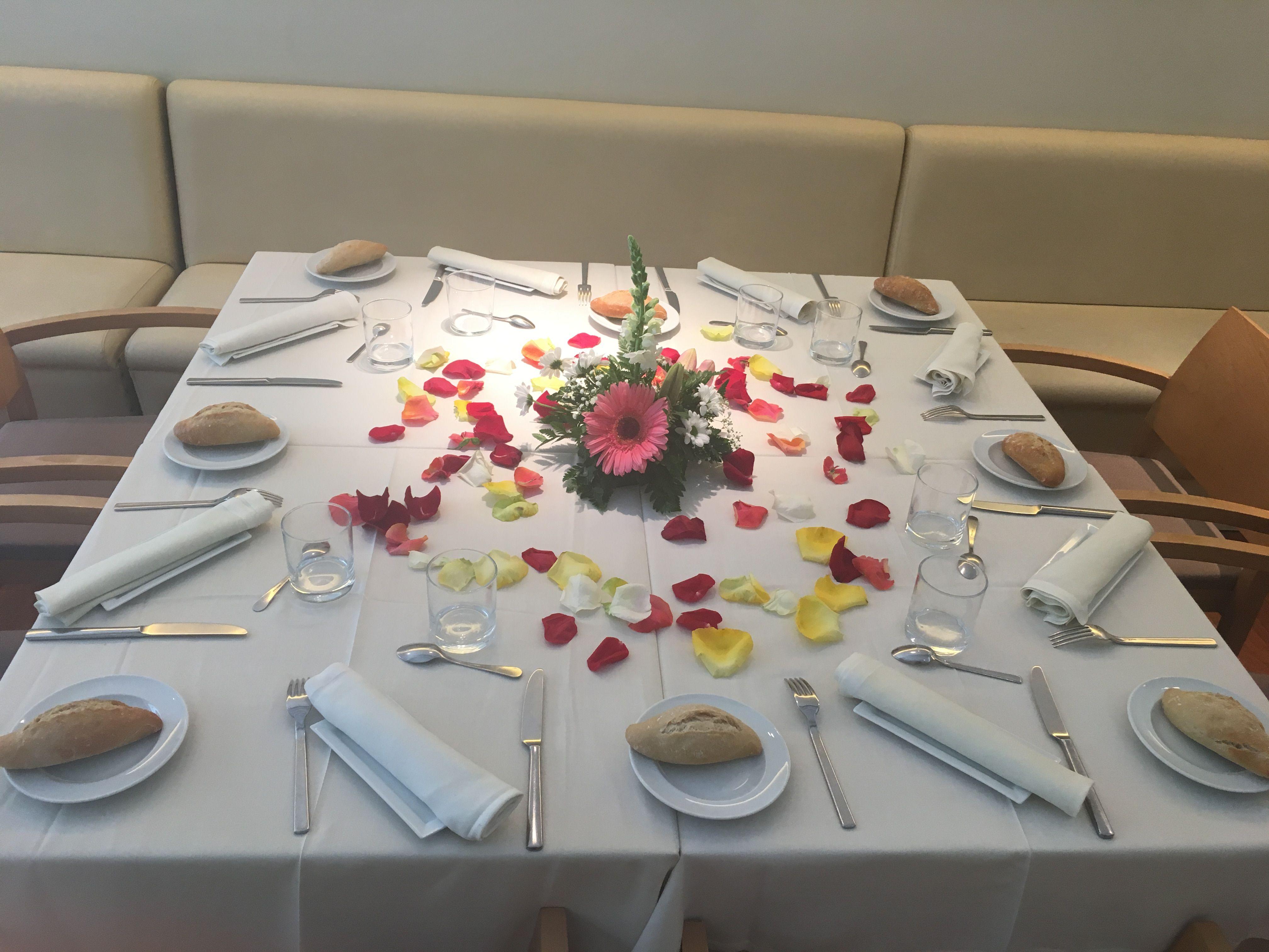 Foto 33 de Restaurante en  | Barbacana