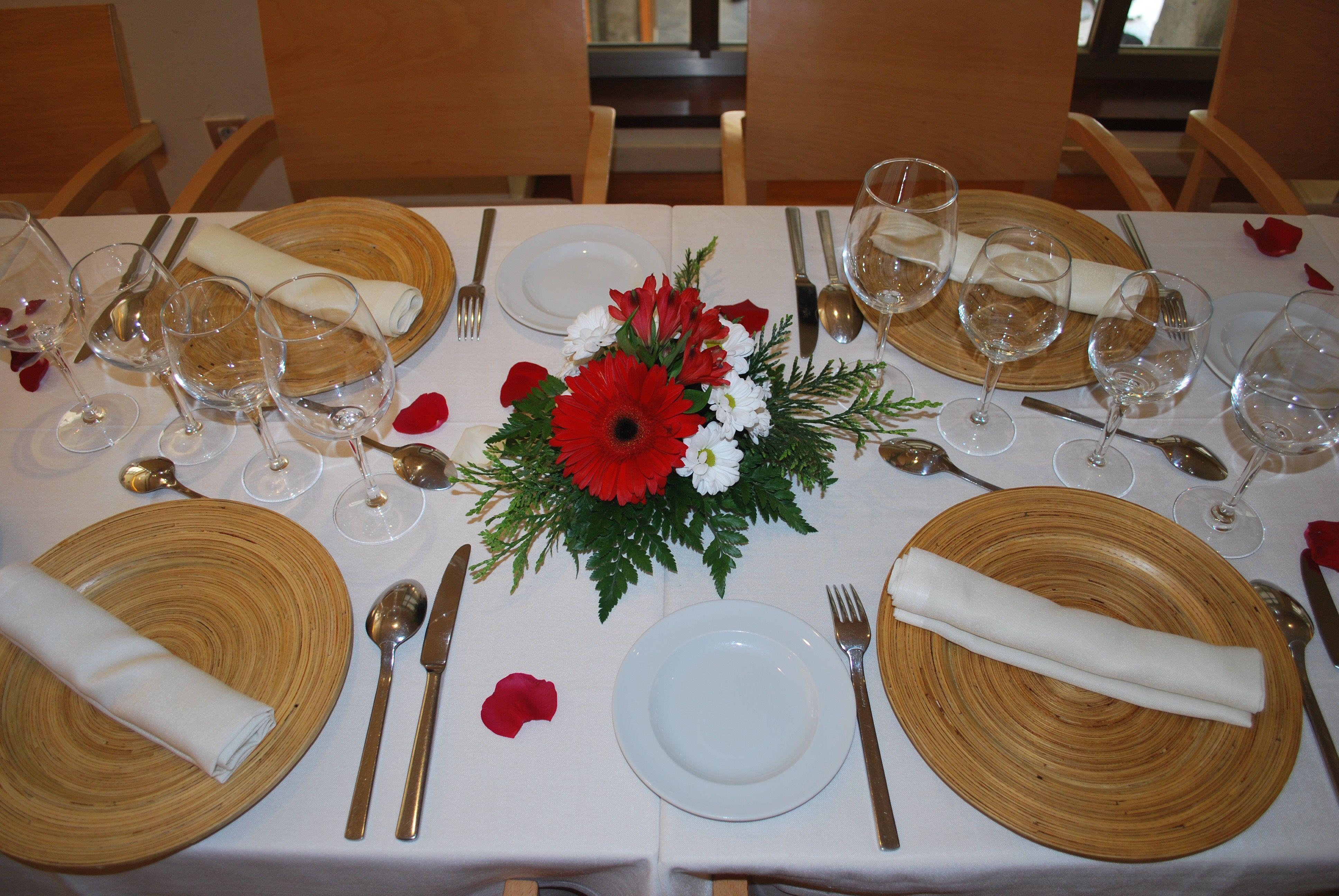 Foto 38 de Restaurante en  | Barbacana