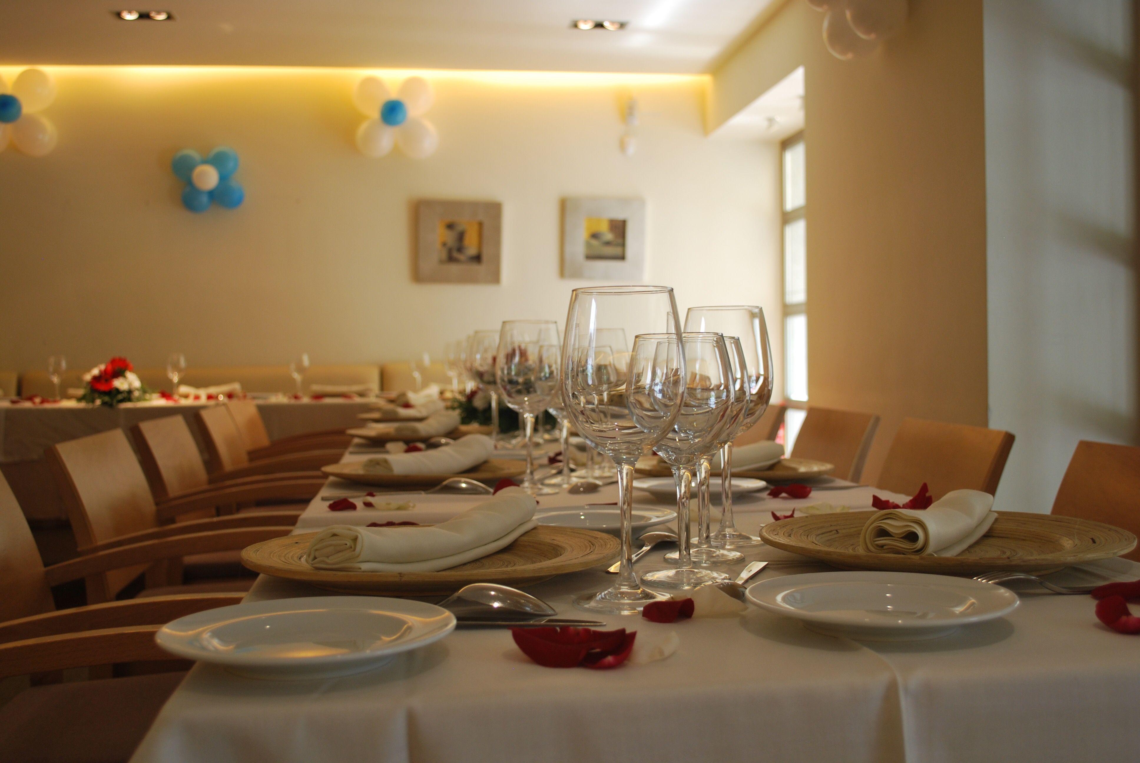 Foto 30 de Restaurante en  | Barbacana