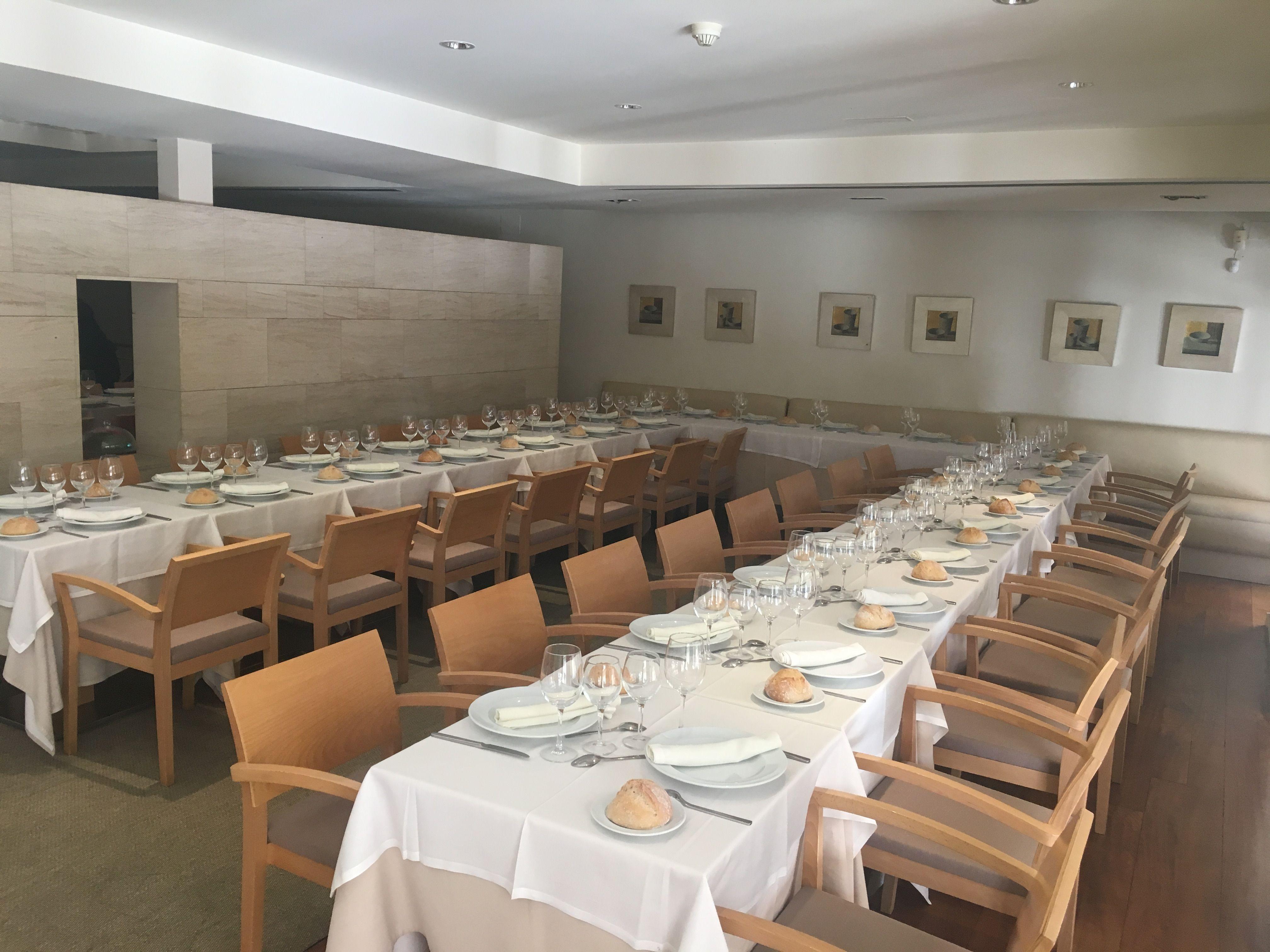 Foto 42 de Restaurante en  | Barbacana