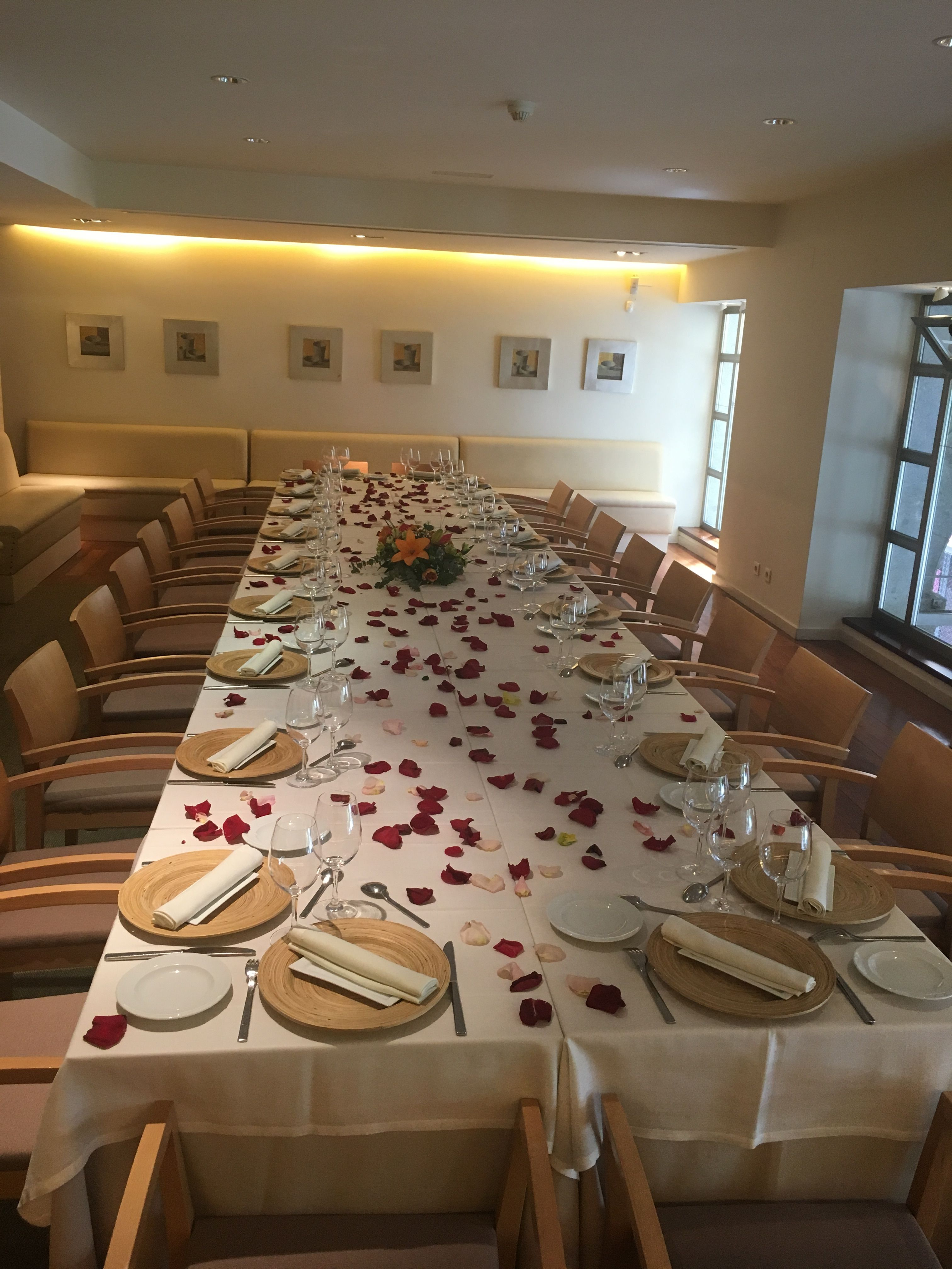 Foto 17 de Restaurante en  | Barbacana