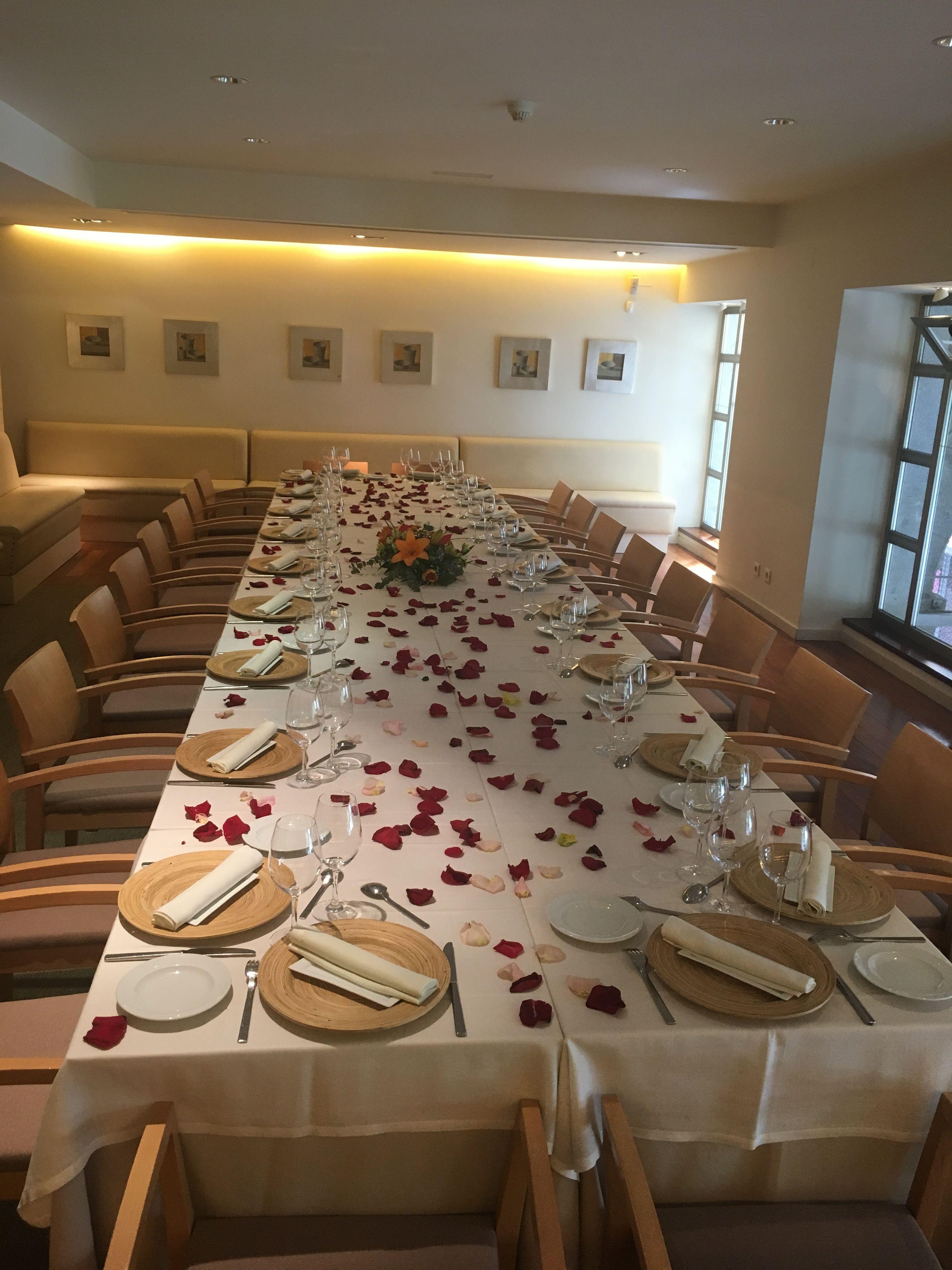 Foto 43 de Restaurante en  | Barbacana