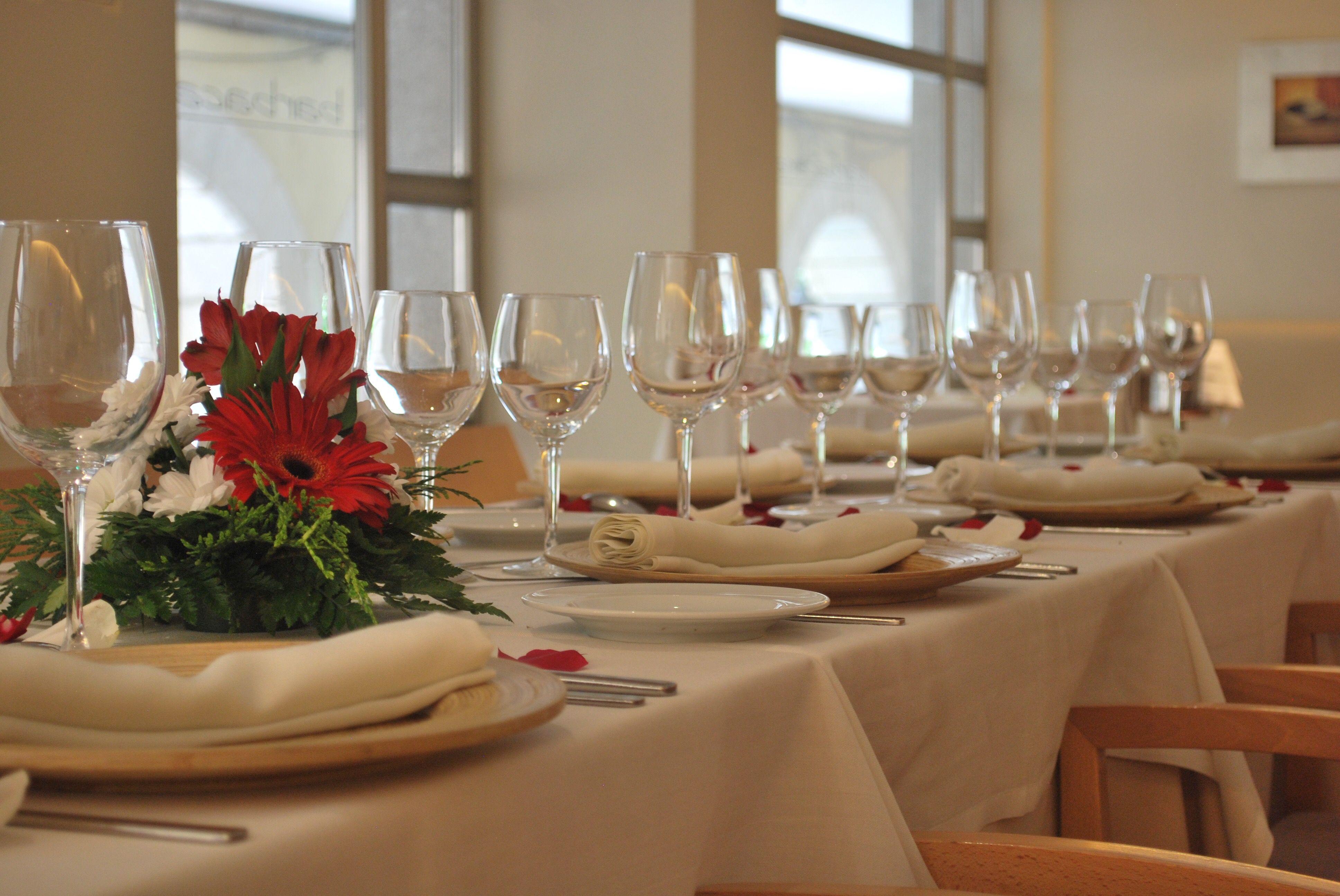 Foto 23 de Restaurante en  | Barbacana