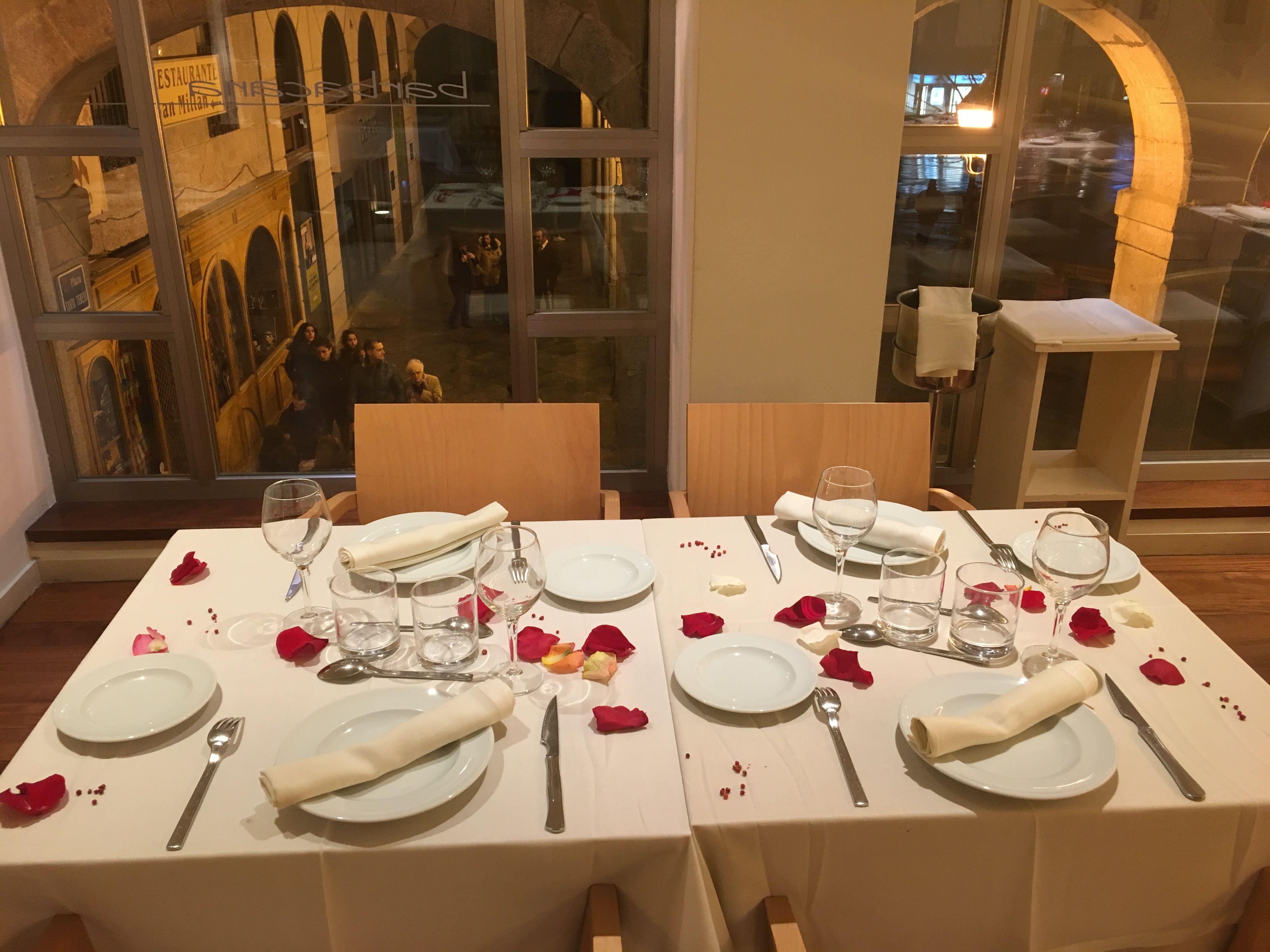 Foto 9 de Restaurante en  | Barbacana