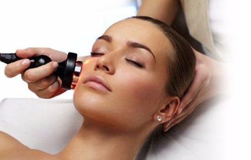 Luz Intensa Pulsada (IPL) para tratar manchas pigmentarias y lesiones vasculares