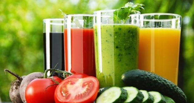 Alimentos para mejorar tu bronceado