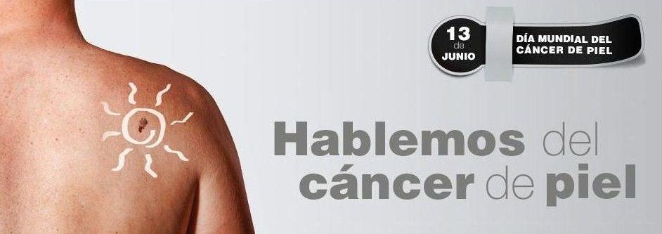 PREVENCION DEL CANCER DE PIEL