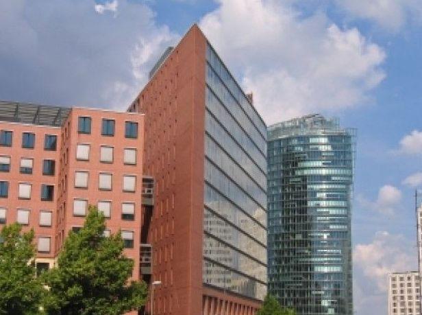 Mantenimiento de oficinas: Servicios of Mr Hogar Multiservicios