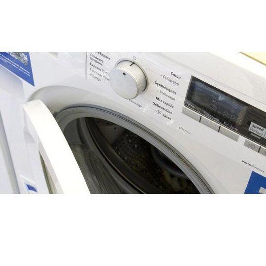 Electrodomésticos: Servicios de Mr Hogar Multiservicios
