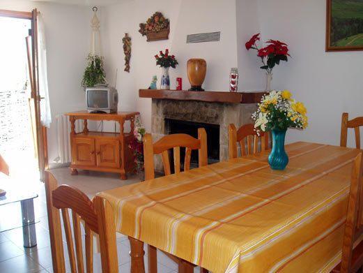 Apartamentos y habitaciones en Huesca