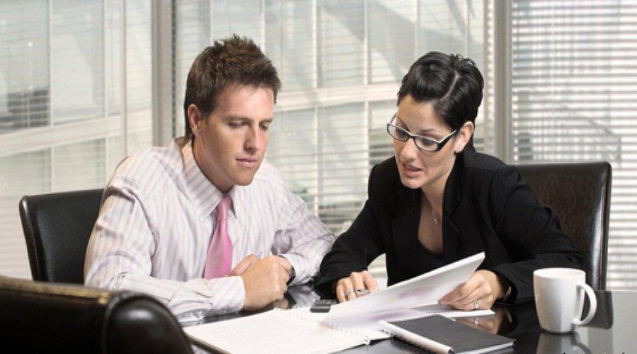 Declaración de la renta: Servicios de Asesoría Coope, S.L.