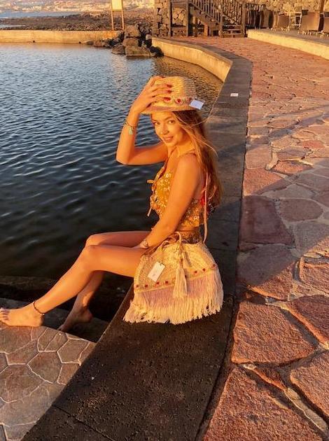 Foto 82 de Complementos de moda en  | Lu & Lu Exclusive