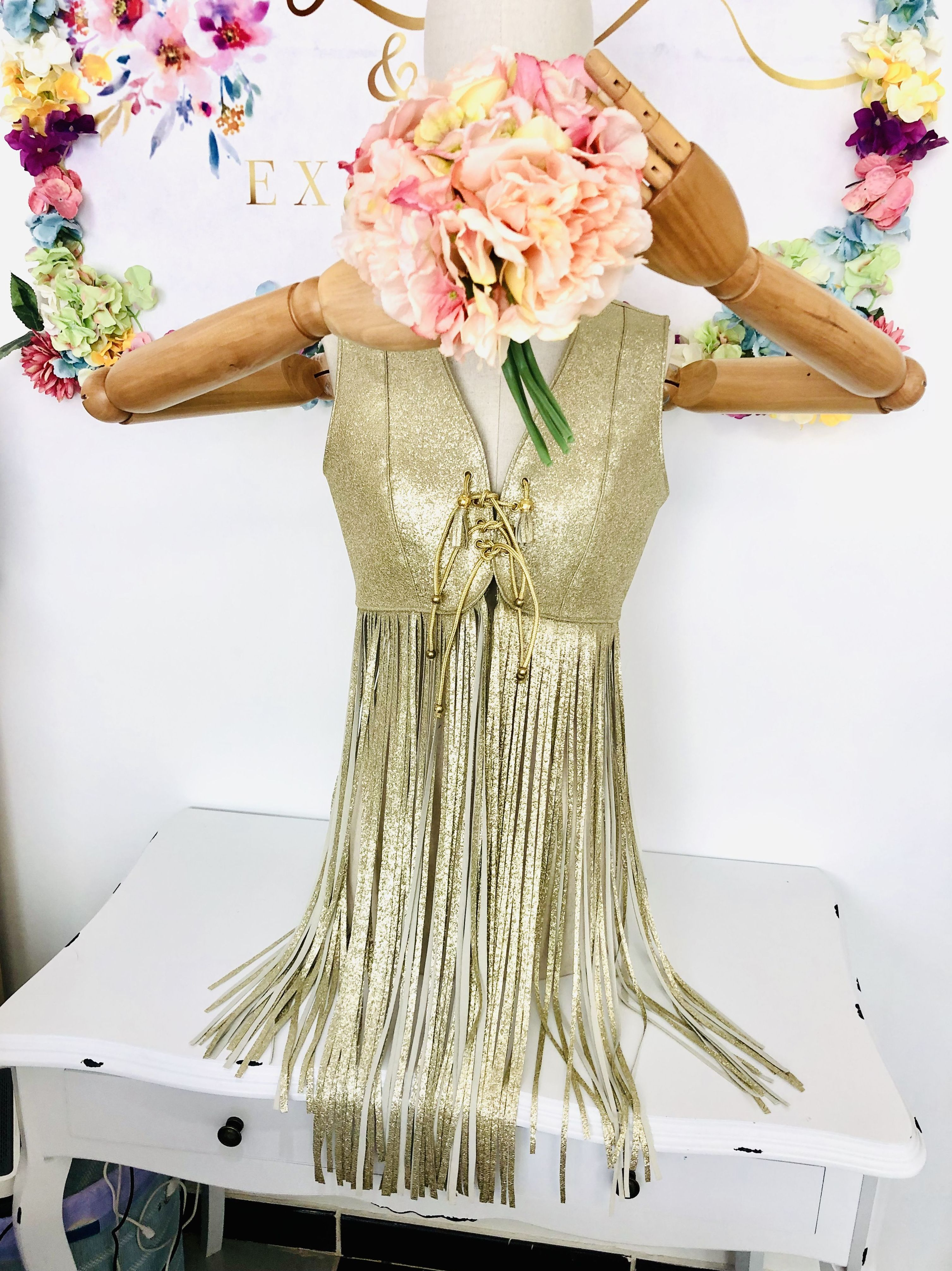 Foto 25 de Fashion accessories en  | Lu & Lu Exclusive
