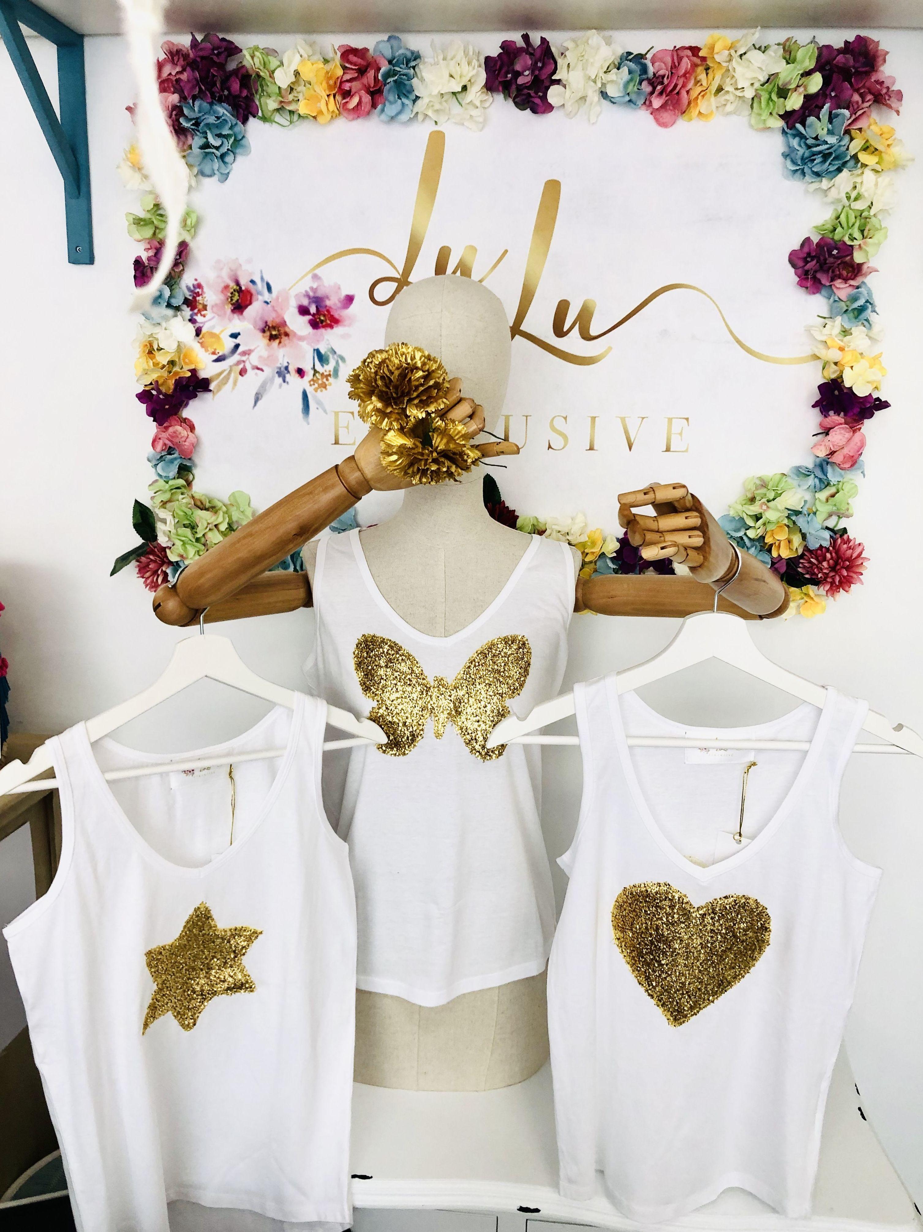 Foto 34 de Fashion accessories en  | Lu & Lu Exclusive
