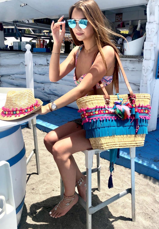 Foto 8 de Fashion accessories en  | Lu & Lu Exclusive