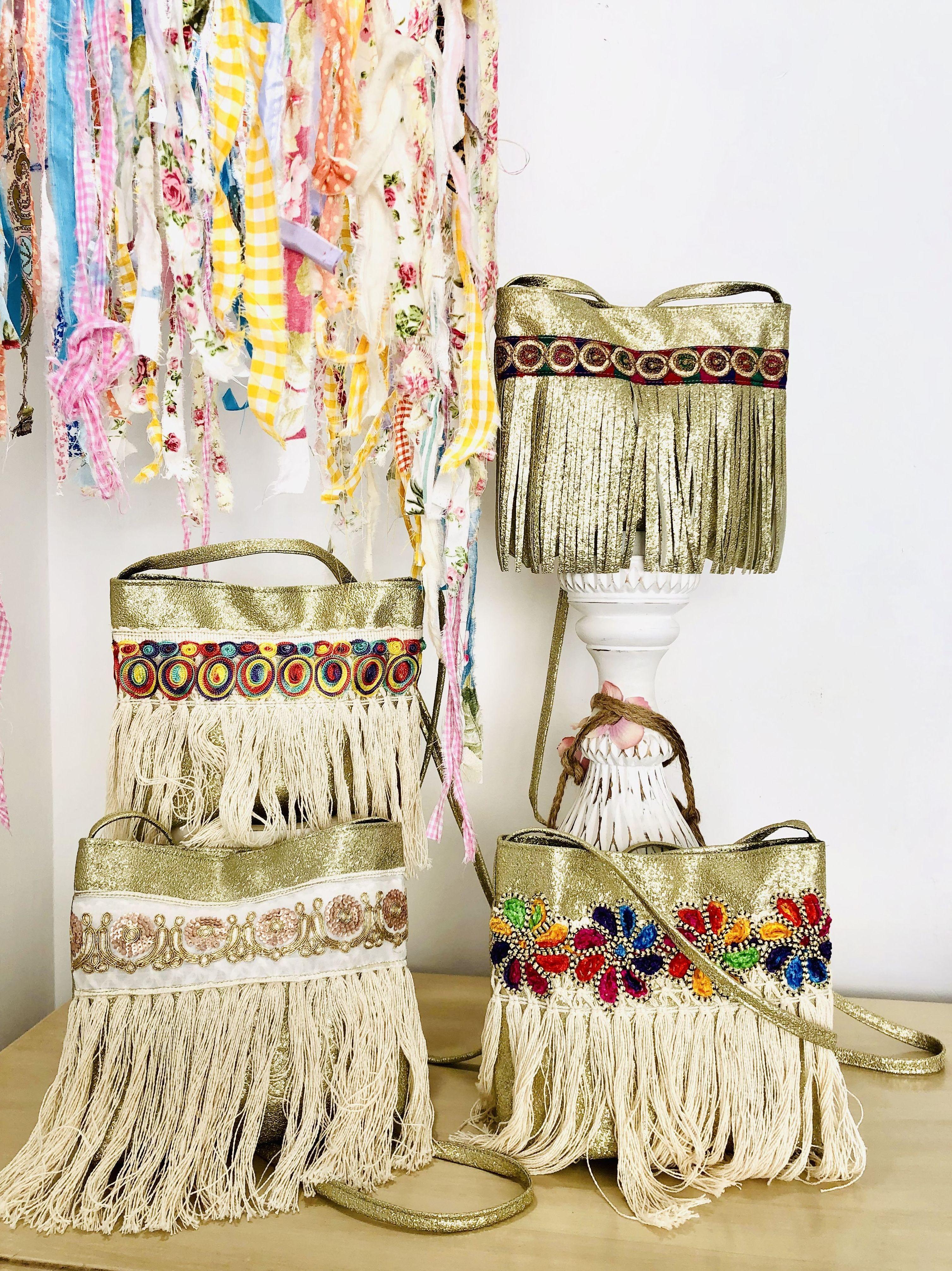 Picture 22 of Fashion accessories in  | Lu & Lu Exclusive