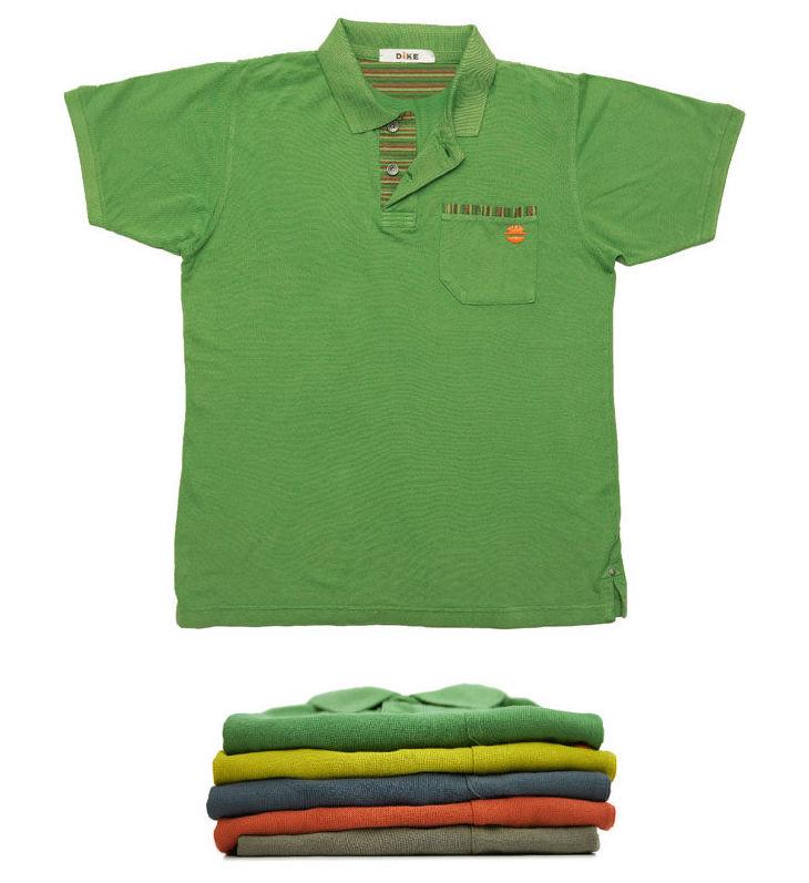 Foto 41 de Ropa de trabajo y uniformes en Reus | Bosch Comercial