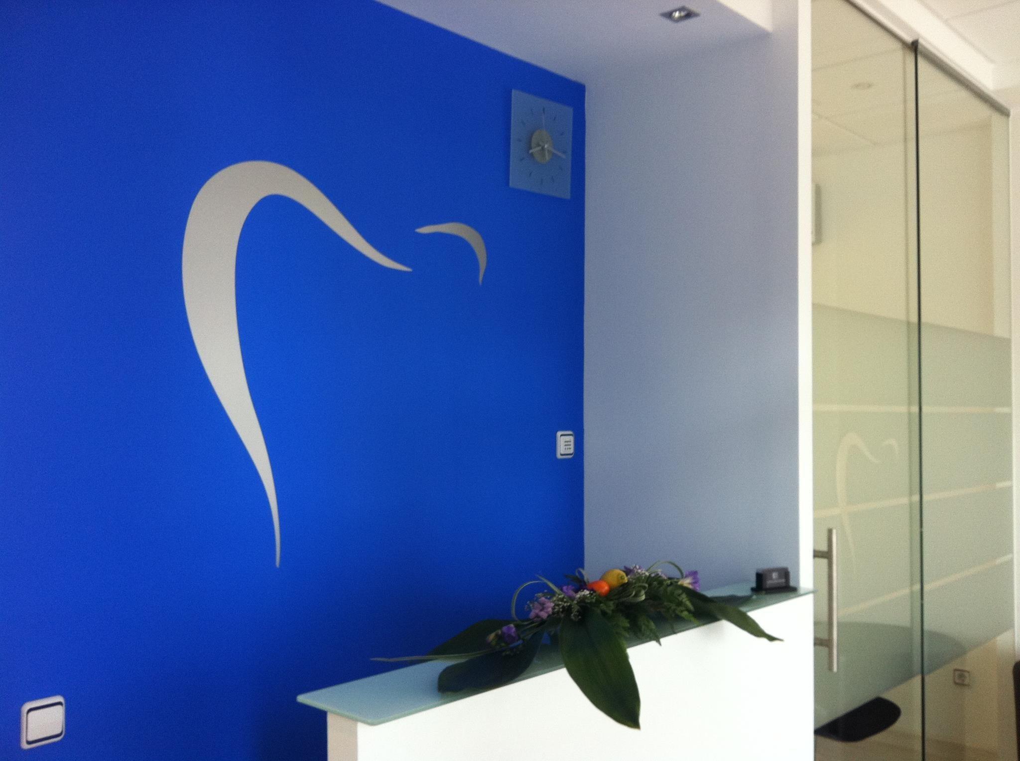 Foto 7 de Dentistas en Rivas-Vaciamadrid | Centro de Especialidades Odontológicas