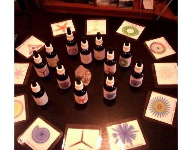 Cristales Atlantes: NUESTROS SERVICIOS de Awen Terapias holísticas