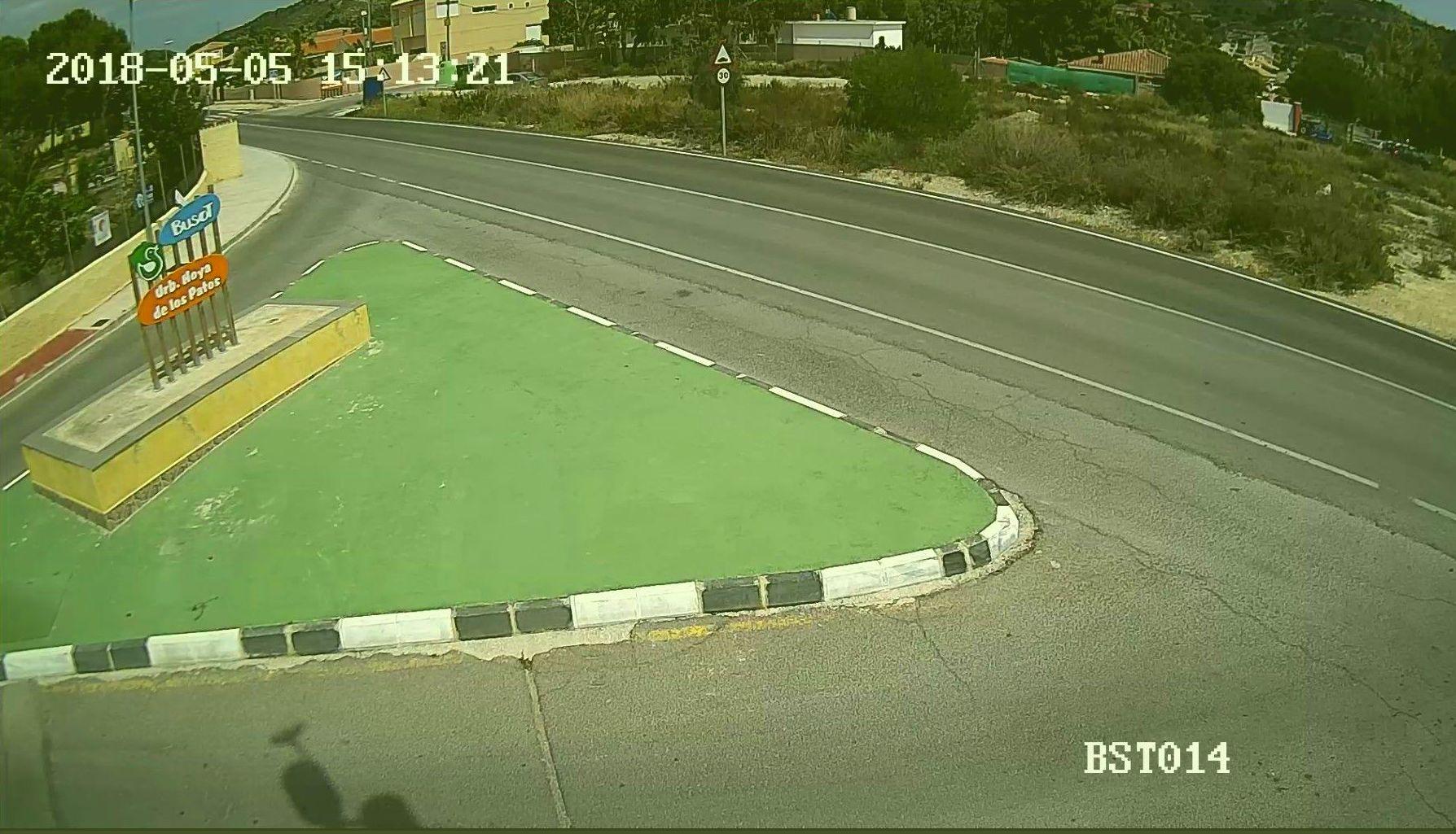 Foto 4 de Sistemas de seguridad en Alicante | Securiman