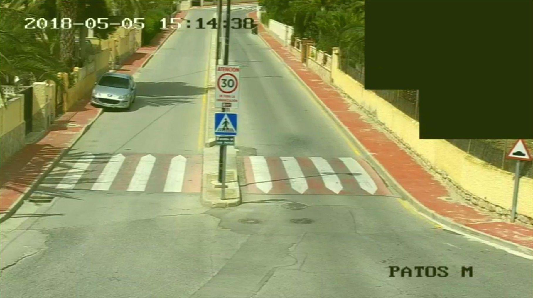 Foto 2 de Sistemas de seguridad en Alicante | Securiman