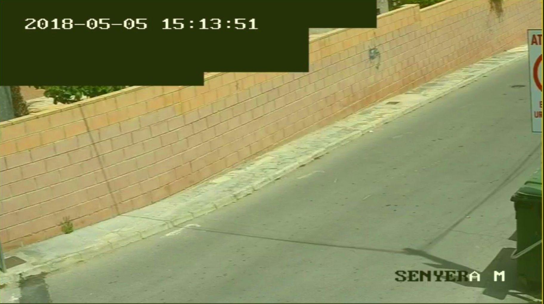 Foto 3 de Sistemas de seguridad en Alicante | Securiman