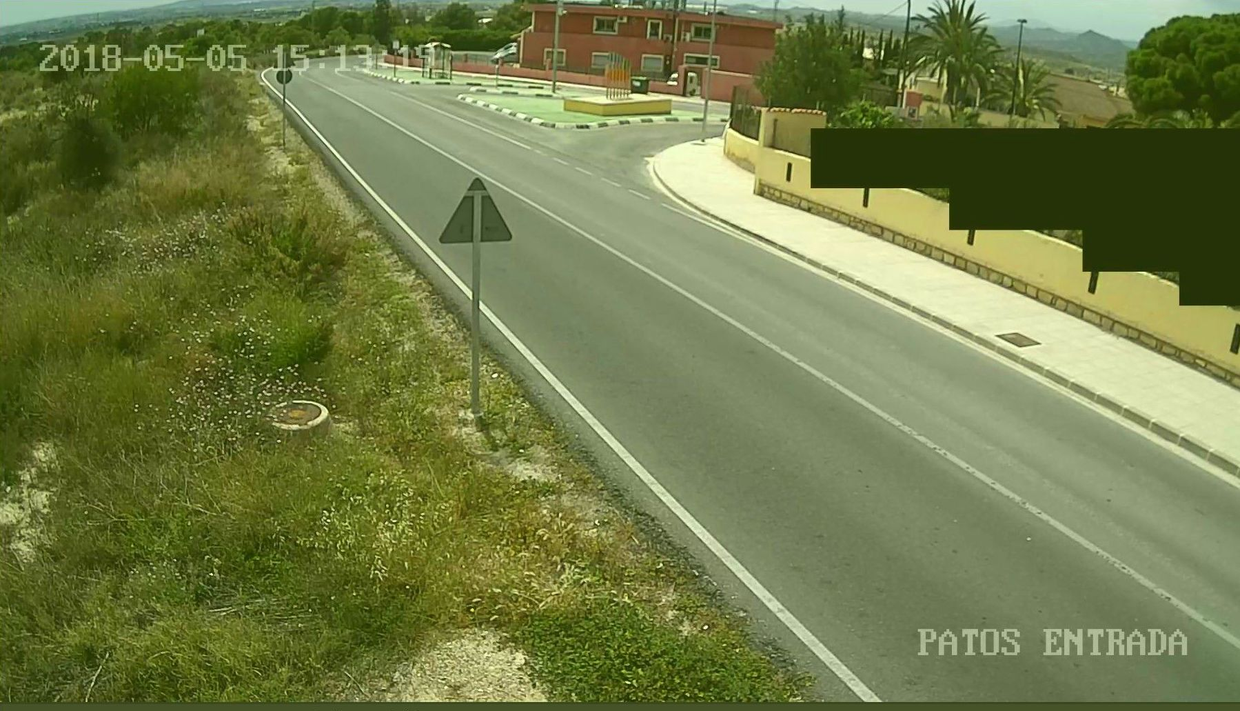 Foto 5 de Sistemas de seguridad en Alicante | Securiman