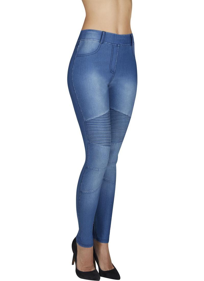Pantalones y jeans: Catálogo de Los Alces Textiles