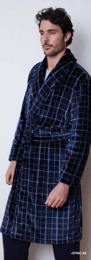 Batas: Catálogo de Los Alces Textiles