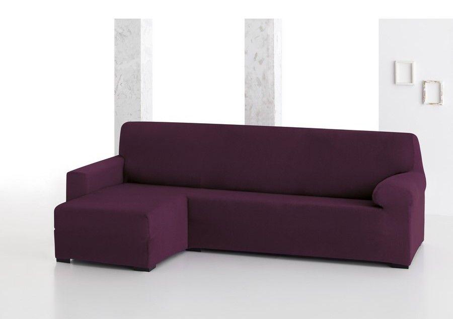 Fundas de sofá: Catálogo de Los Alces Textiles
