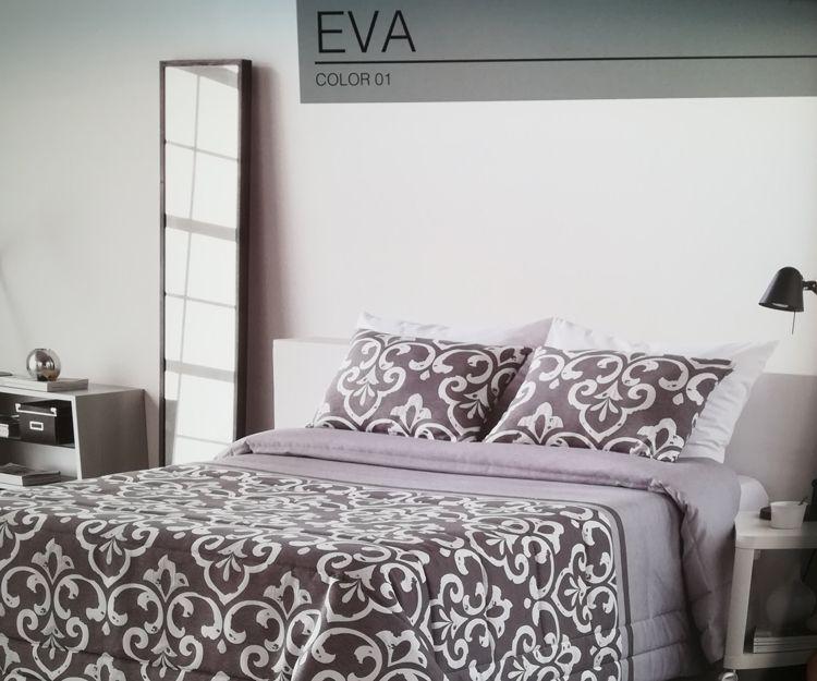 Edredón modelo Eva en Gijón