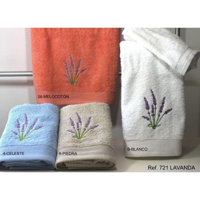Baño: Catálogo de Los Alces Textiles