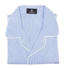 pijama hombre textil los alces