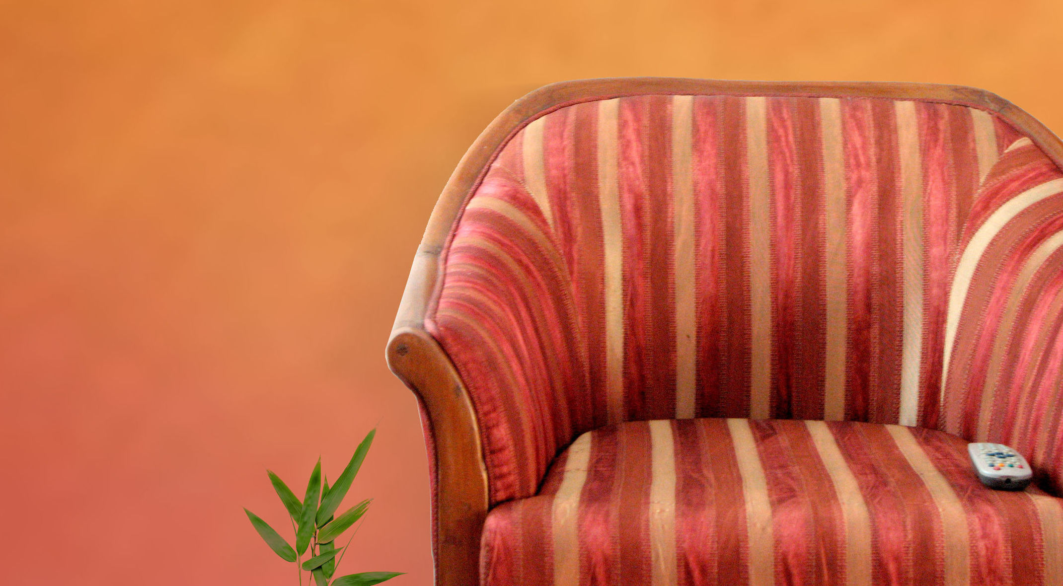 Tapizado de sillones